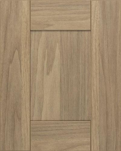 EVRGRN Straan 5 Piece door