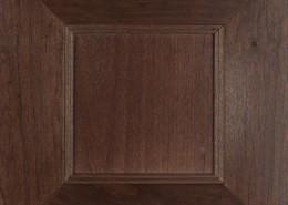 Burrows Cabinets' Terrazzo in Clear Alder Barbado