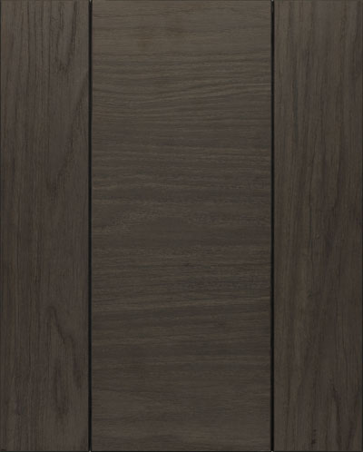 EVRGRN Vattern 3 Piece door