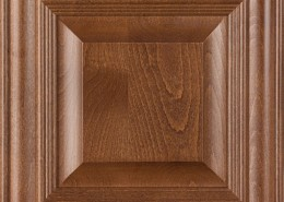 Burrows Cabinets' Wilmington in Beech Ambrose