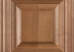 Burrows Cabinets' Wilmington in Beech Bali