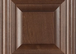 Burrows Cabinets' Wilmington in Beech Barbado