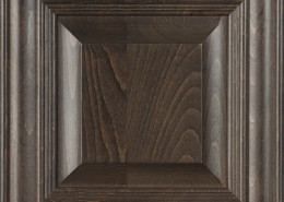 Burrows Cabinets' Wilmington in Beech Driftwood