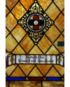 All Souls Catholic Church Sanford, FL