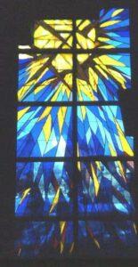 St. Michael the Archangel R.C. Church Glens Falls, NY