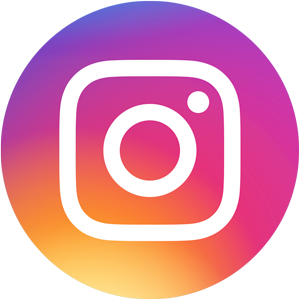 instagram default popup image round