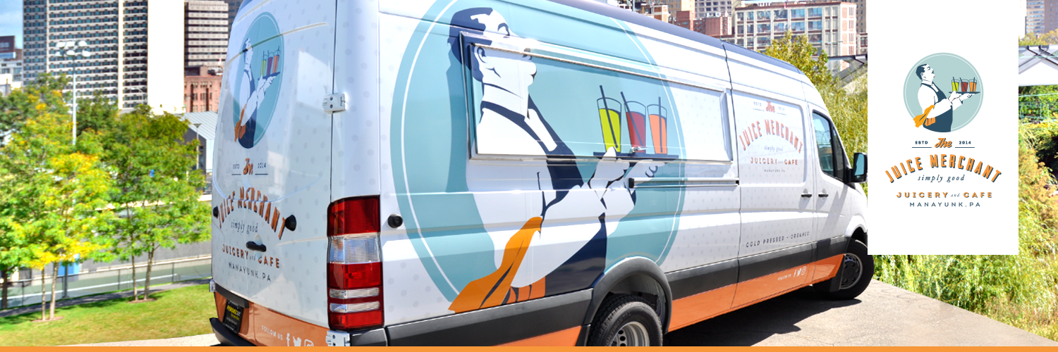 4 Tips for Hiring a Custom Food Truck Builder