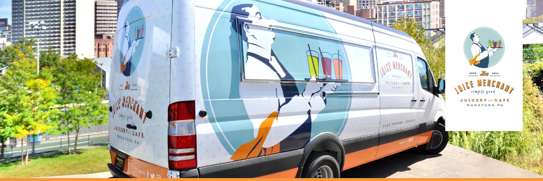 4 Tips for Hiring a Custom Food Truck Builder