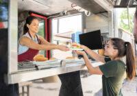 food truck builder