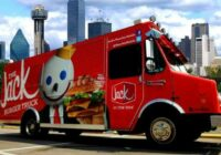 corporate food trucks