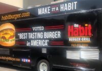 branded food trucks