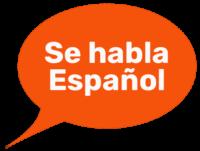 weSpeakSpanish_bubble