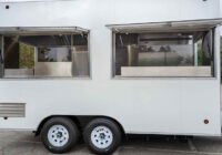 Starting a Food Truck Business