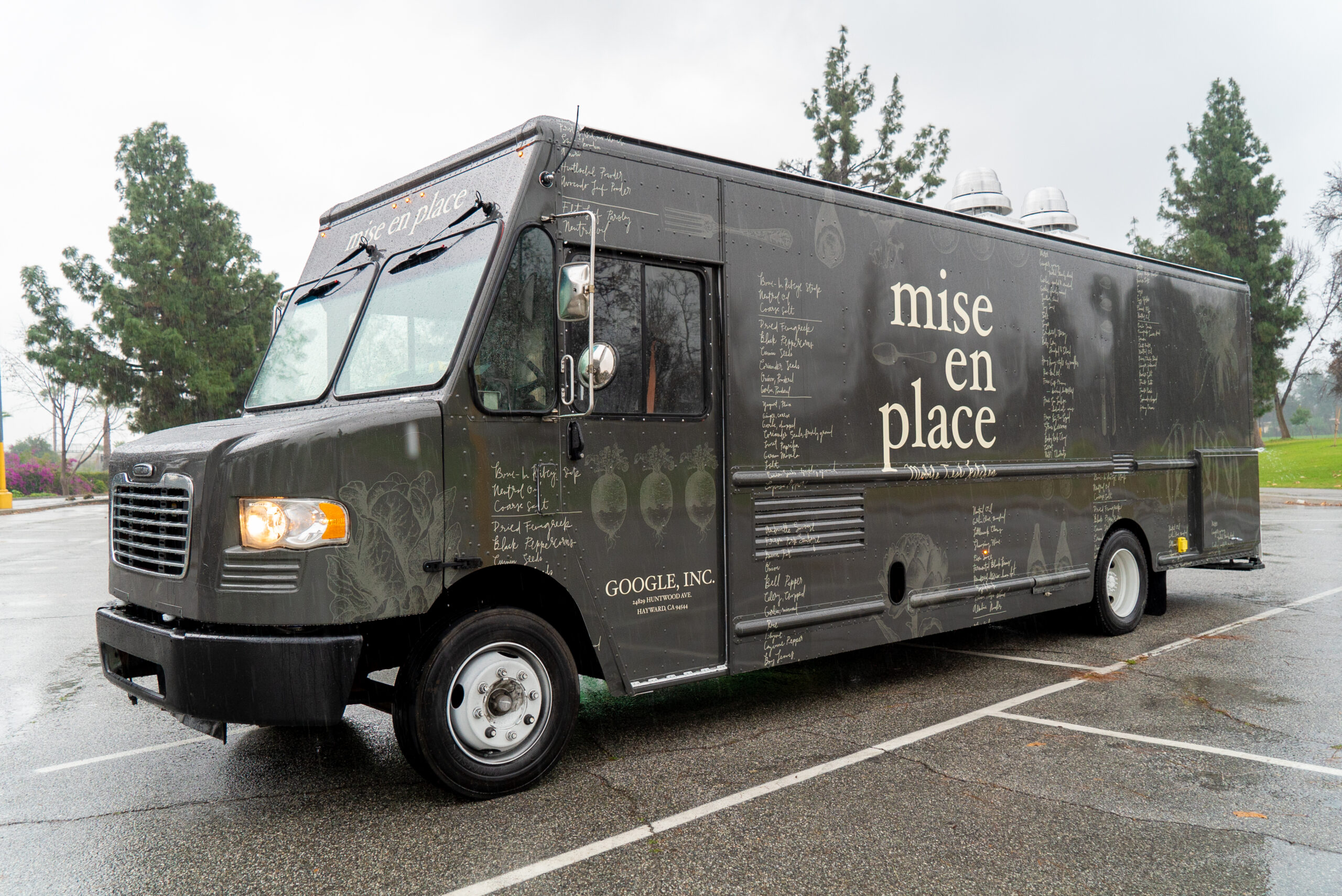 Tips for Marketing Your Food Truck Business