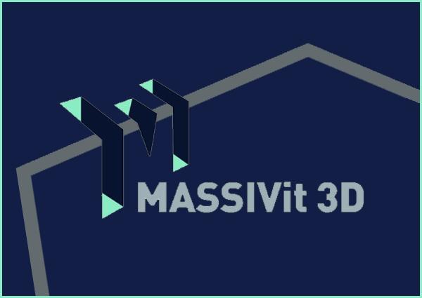 Massivit 3D Printers