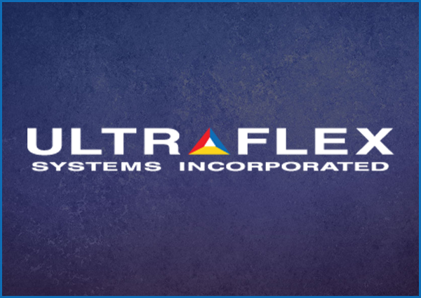 Ultraflex Systems