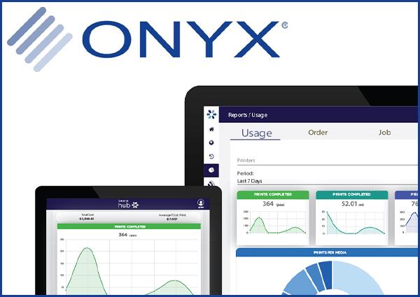 Onyx Graphics