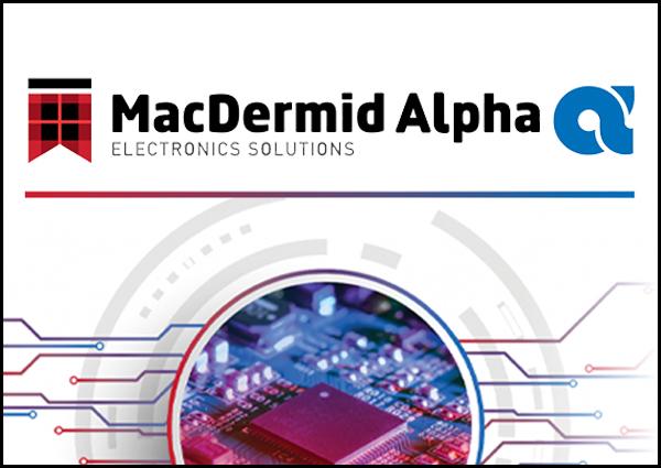 MacDermid Alpha Electronics Solutions