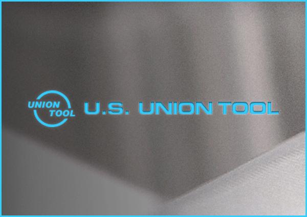 Union Tool