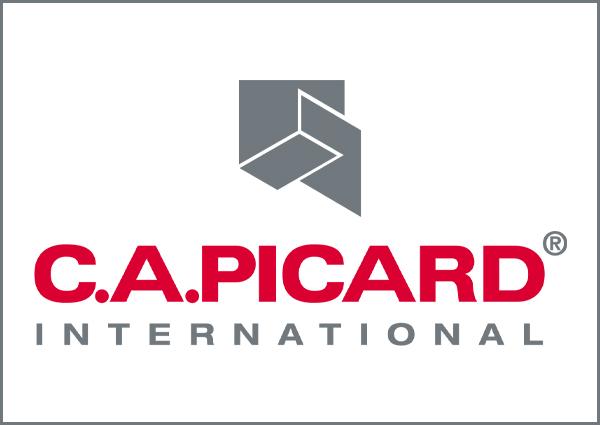 C.A.PICARD