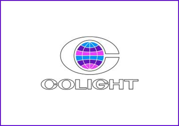 Colight