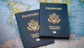 Many Americans Are Unprepared for REAL ID Deadline