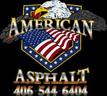 American Asphalt