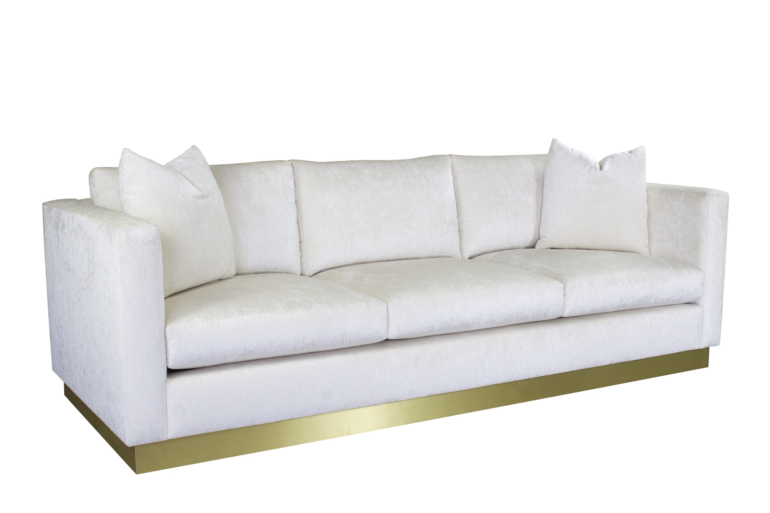 Adrian_3_cushion_sofa_three_quarter