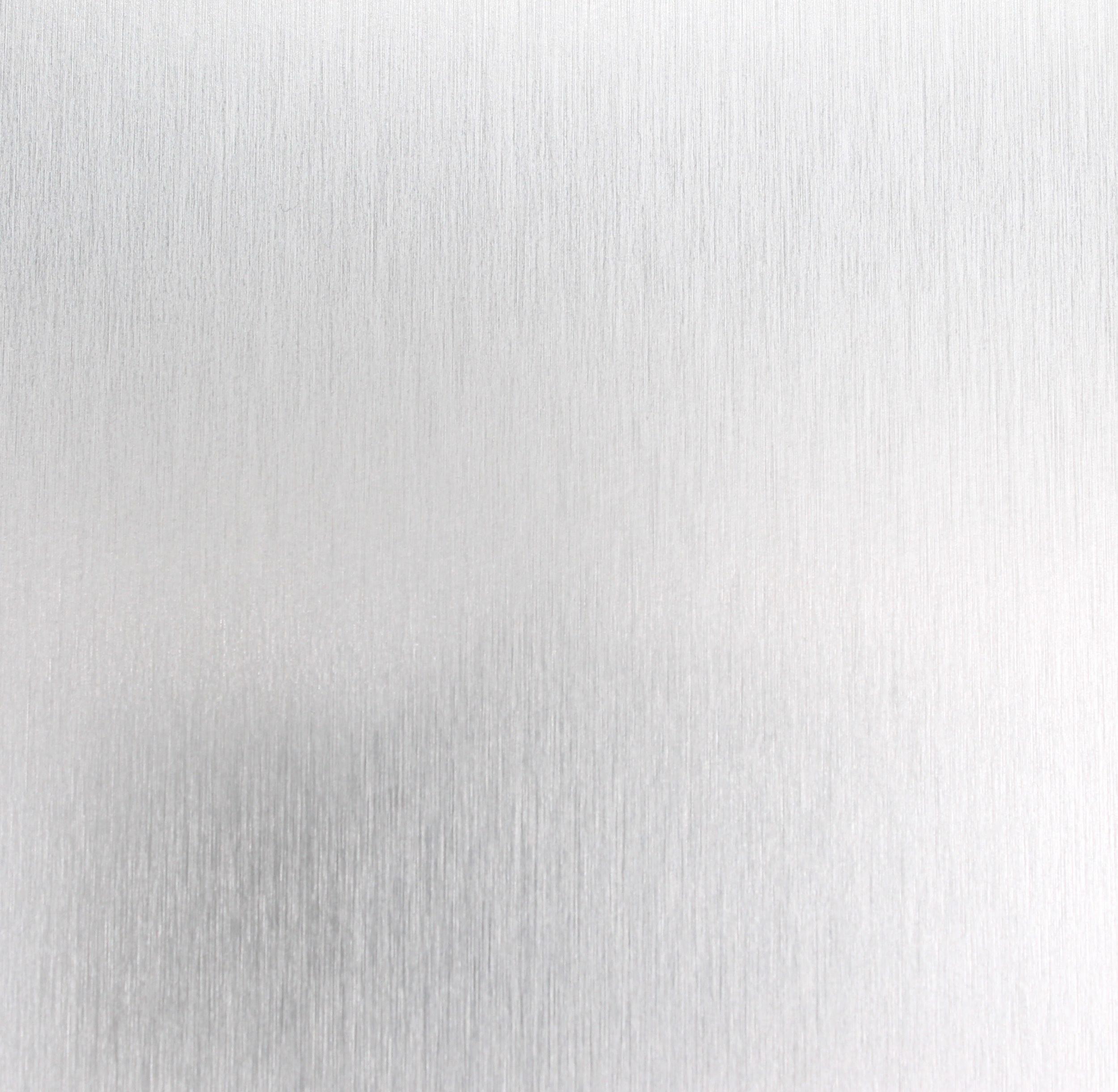 aluminum_laminate