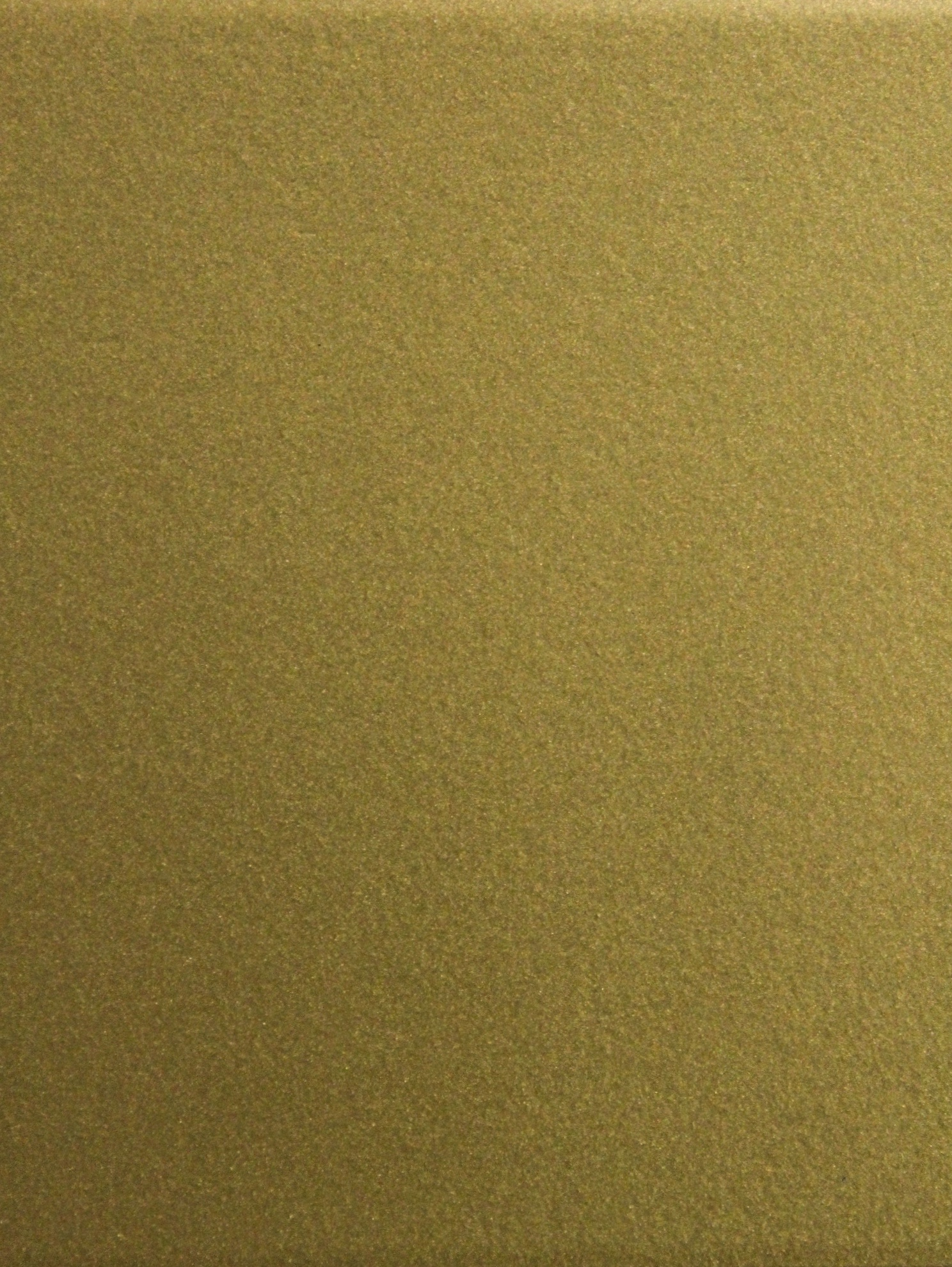 burnished_gold_lacquer