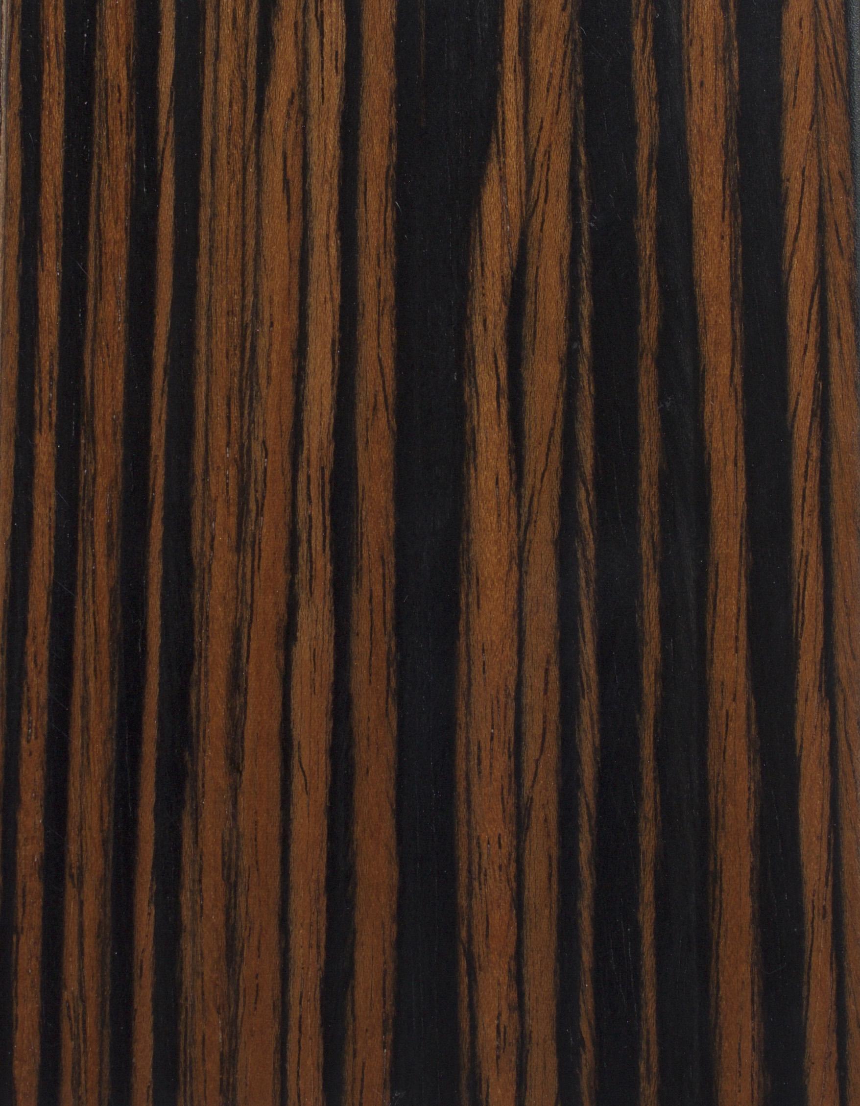 dark_zebra_wood_veneer