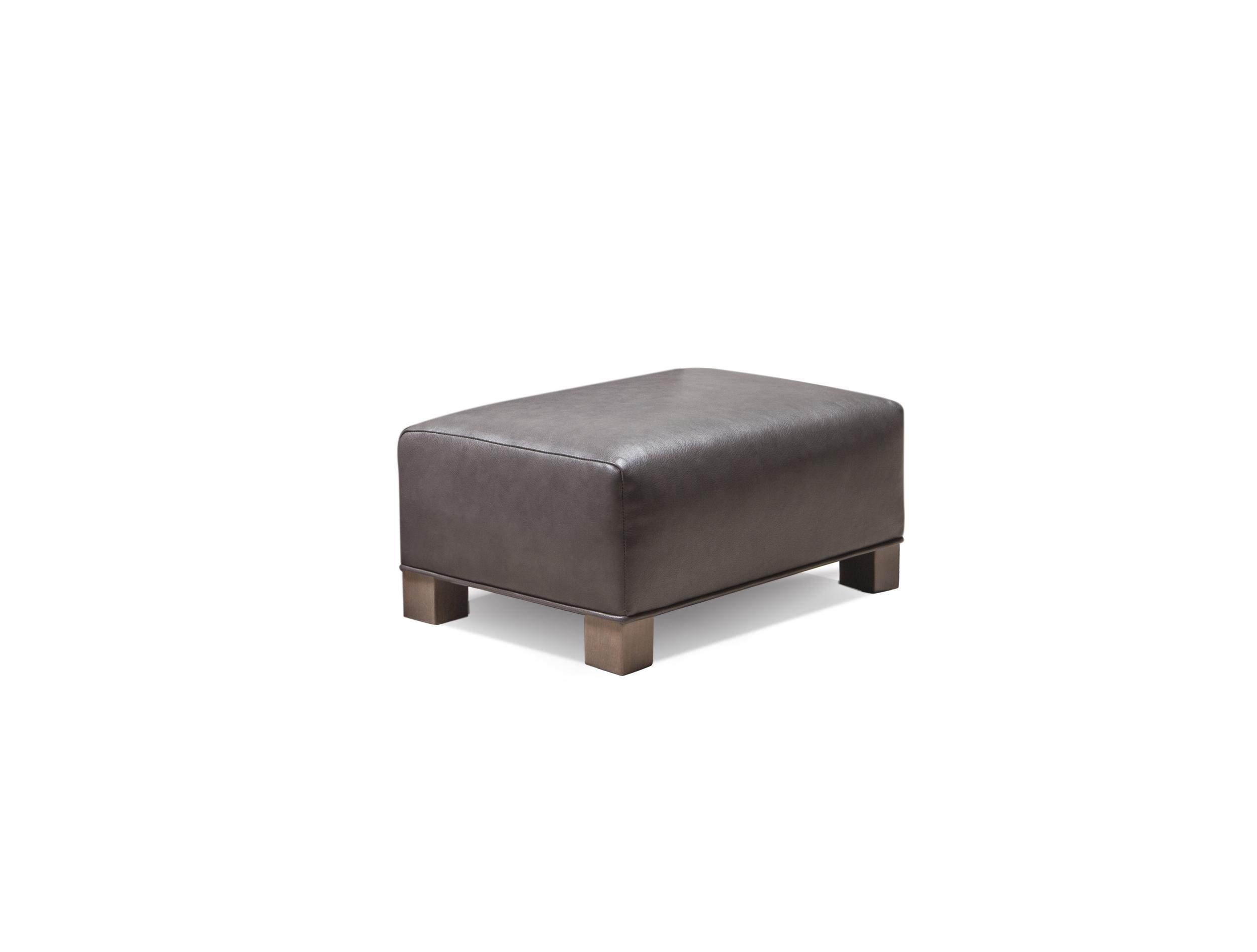 jade_foot_stool