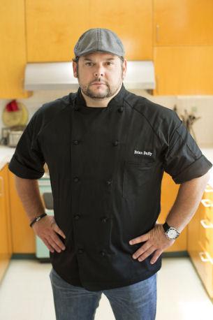 Chef-Brian-Duffy