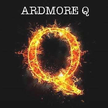 Ardmore-Q-BBQ-Restaurant