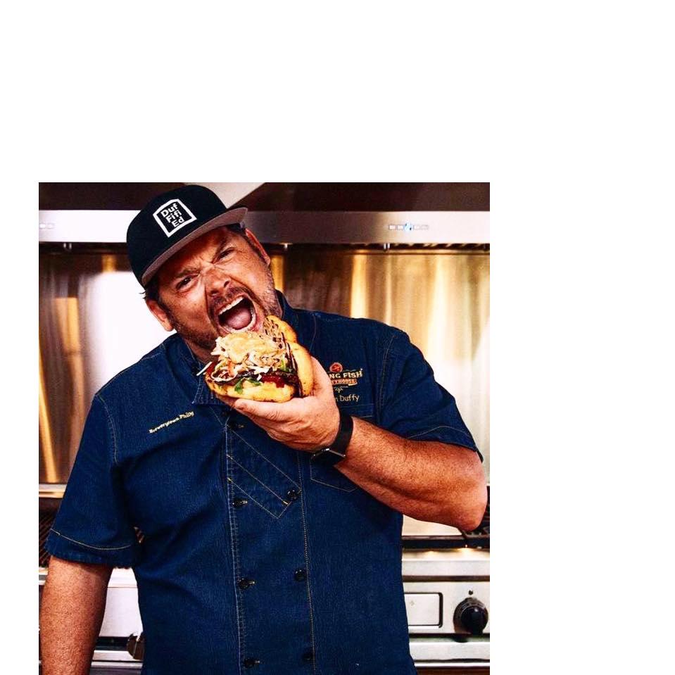brian biting burger2