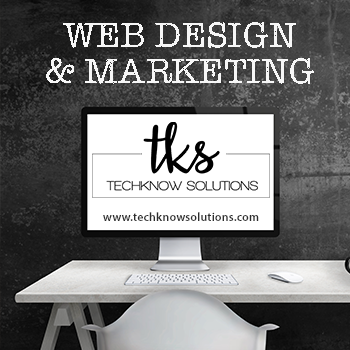 techknow-solutions-web-design-and-marketing