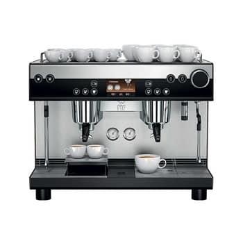 WMF Espresso Model (03.5500.0050)