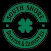 South Shore Demolition & Cleanouts