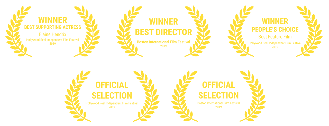 Low Low - Film Festival Awards and Laurels