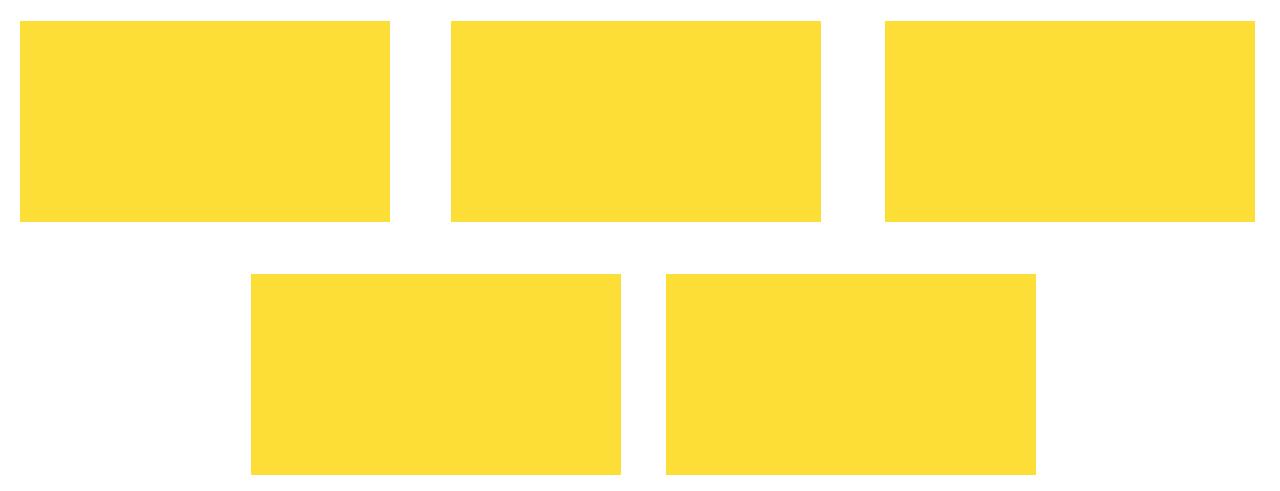Low Low - Film Festival Awards and Laurels