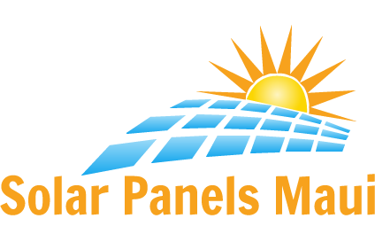 Solar Panels Maui