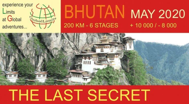 Bhutan 2019 FB - Kopie (2)