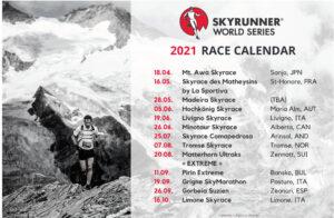 Press Release_WorldCup skyrunn021_SdM_Skyrace des Matheysins
