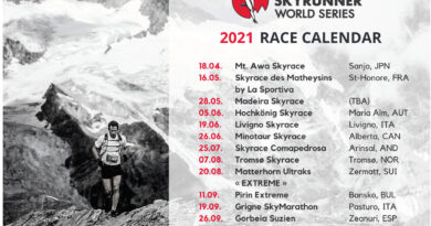 Press Release_WorldCup skyrunn021_SdM_Skyrace des Matheysins