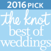 best of the knot wedding hair and makeup