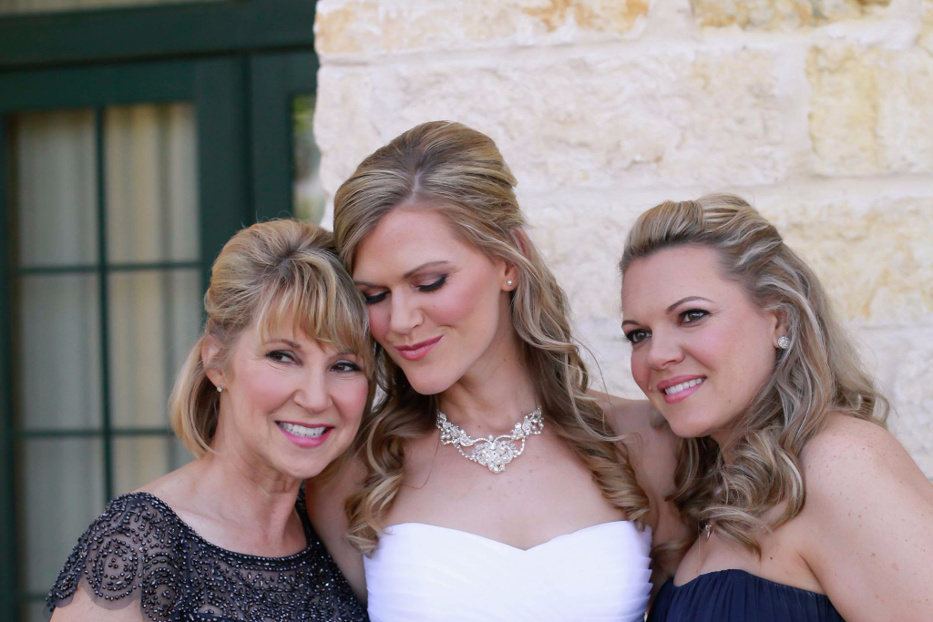 fort worth wedding, airbrush makeup, bridal hair, bridal makeup, fort worth bride, Portfolio: DFW Airbrush Makeup and Hair, bridesmaid makeup, mother of the bride makeup ideas, mob makeup ideas