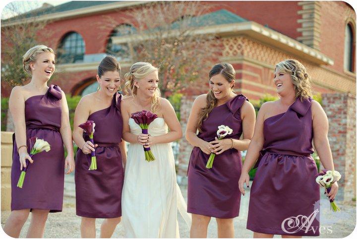 fort worth wedding, airbrush makeup, bridal hair, bridal makeup, fort worth bride, Portfolio: DFW Airbrush Makeup and Hair