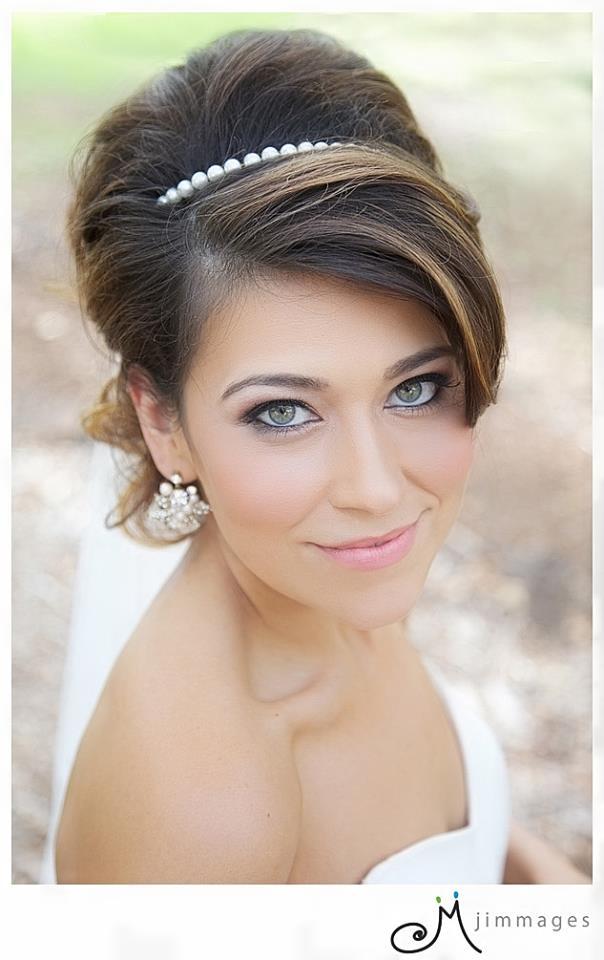 dallas fort worth Bridal hair and makeup lantana lodge texas airbrush makeup kiss and makeup dfw fort worth weddings Portfolio: DFW Airbrush Makeup and Hair