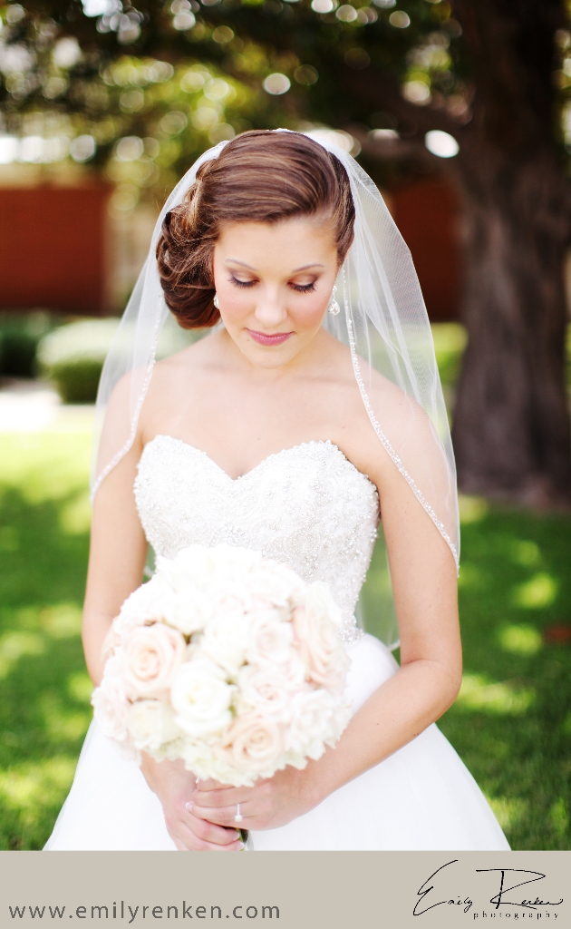 dallas fort worth Bridal hair and makeup texas airbrush makeup kiss and makeup dfw fort worth weddings emily renken photography bronze bridal makeup natural bridal look kissandmakeupdfw makeup artist for brides airbrush makeup for brides Portfolio: DFW Airbrush Makeup and Hair