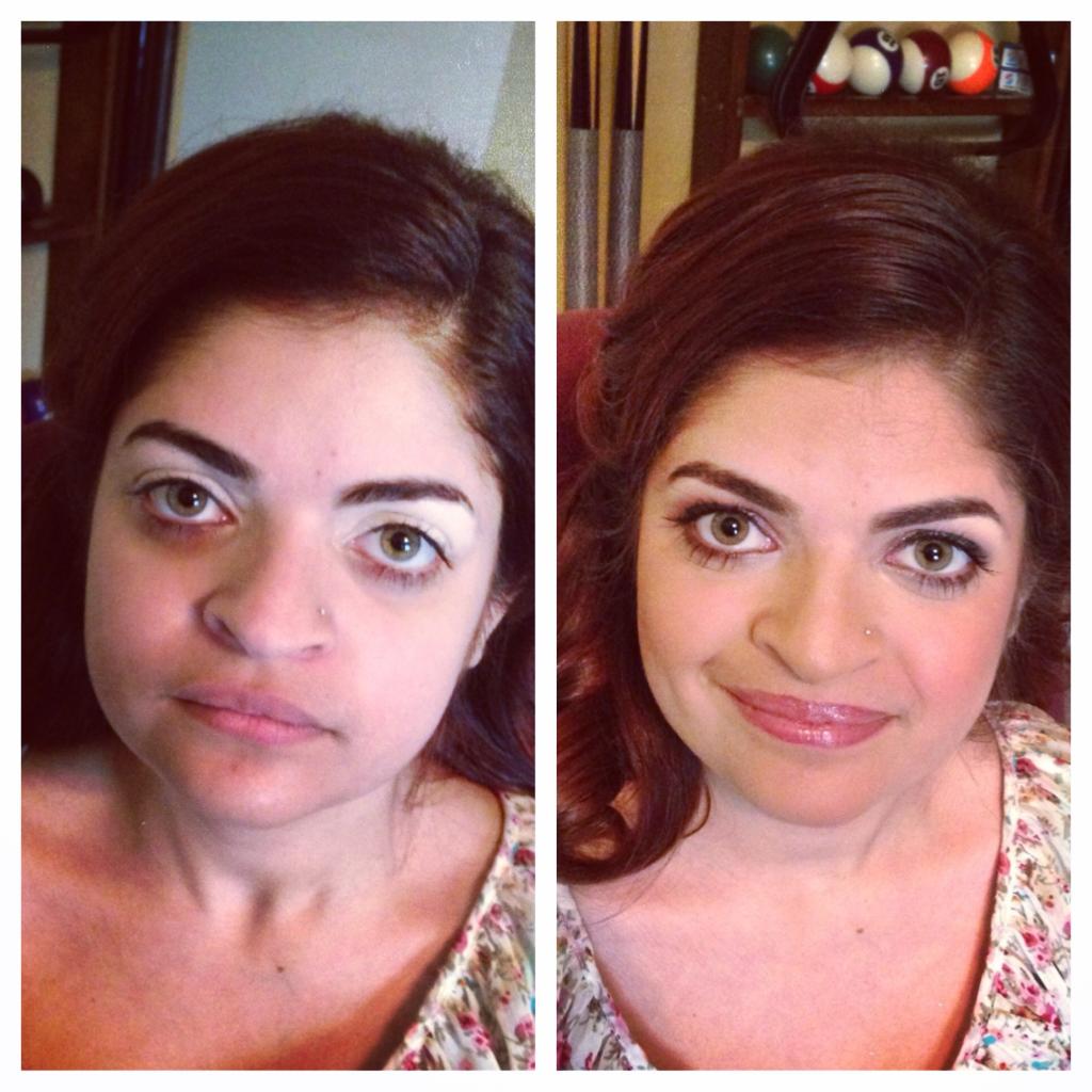 prom makeup artist, fort worth, texas, keller, hurst, euless, north richland hills, haltom city, airbrush makeup, prom hair stylist